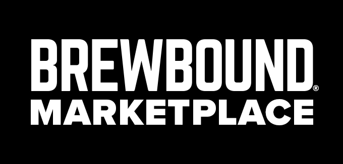 Brewbound...Marketplace Listing